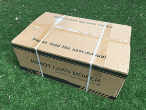 1-unbox-robot lawn mowers australia-2561327-E1800T_Unboxing-1.w1024