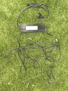https://robotlawnmowers.com.au/wp-content/uploads/2017/12/13-unbox-robot-lawn-mowers-australia-2561363-E1800T_Unboxing-13.w1024-1.png