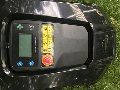 16-unbox-robot lawn mowers australia-2561372-E1800T_Unboxing-16