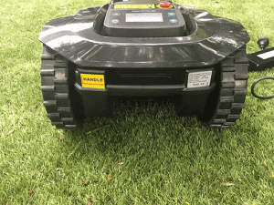 17-unbox-robot lawn mowers australia-2561375-E1800T_Unboxing-17.w1024