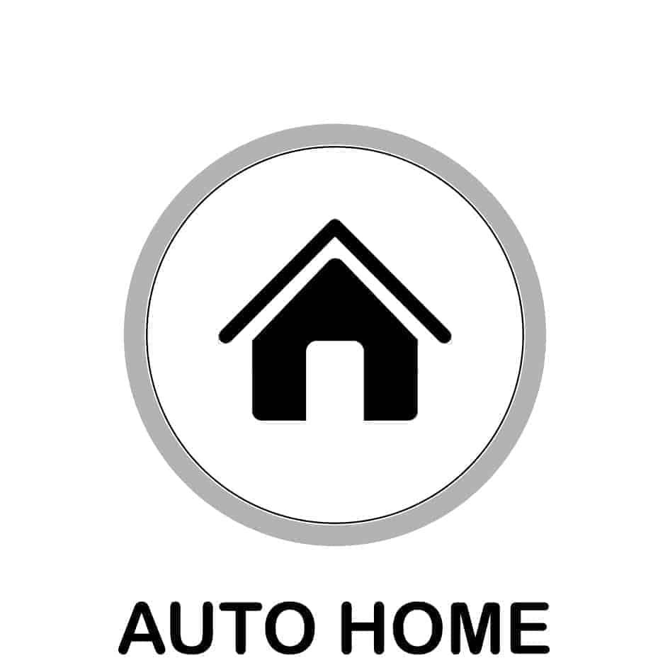 robot lawn mowers australia_Auto_Home