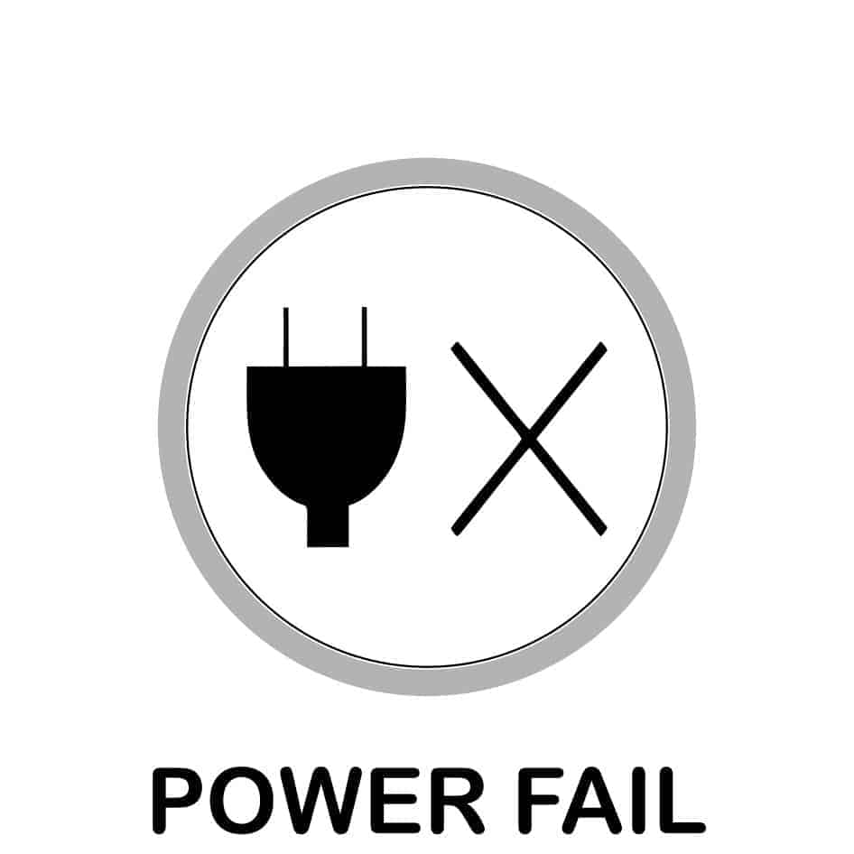 robot lawn mowers australia_Power_Fail