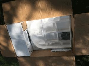 7-unbox-e1600-robot-lawn-mowers-australia-2568251-E1600_Unboxing-7