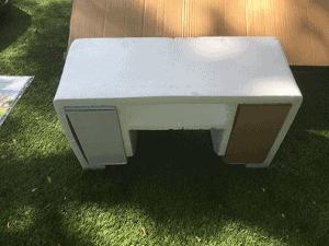 9-unbox-e1600-robot-lawn-mowers-australia-2568257-E1600_Unboxing-9.w1024
