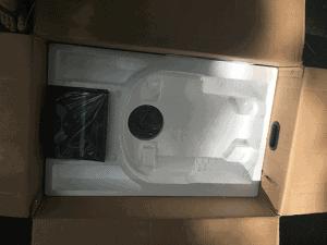 9-unbox-robot lawn mowers australia-2561351-E1800T_Unboxing-9