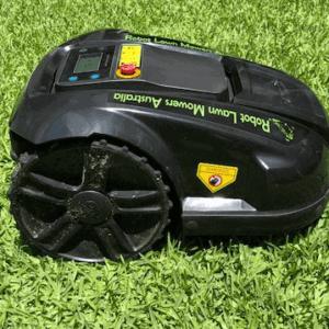 Robot-lawn-mowers-australia-exgain-side-view-e1800t