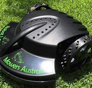 front-angle-2-robot-lawn-mowers-australia-tc-g158