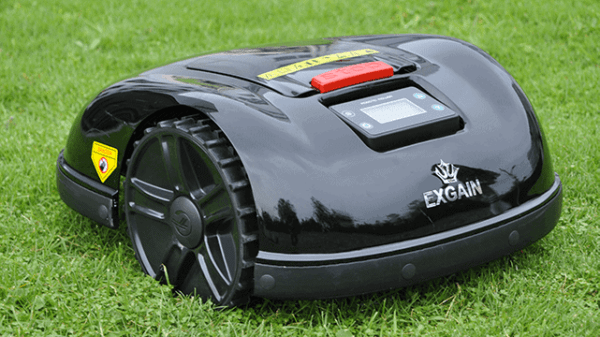 robot-lawn-mowers-australia-E1600_Back_Angled