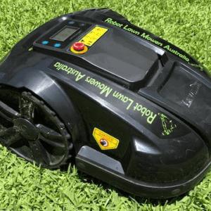 robot-lawn-mowers-australia-exgain-side-angle-e1800t