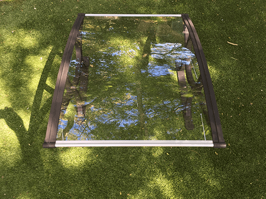 robot-lawn-mowers-australia-rain-cover-3