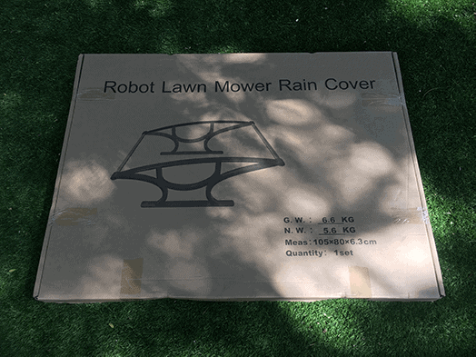 robot-lawn-mowers-australia-rain-cover-3a