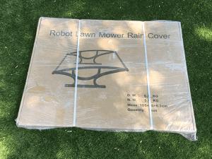 robot-lawn-mowers-australia-rain-cover-3b