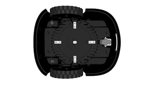 robot-lawn-mowers-australia-under-e1600-underneath