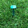 Perimeter Wire Lawn Pegs (100pc)