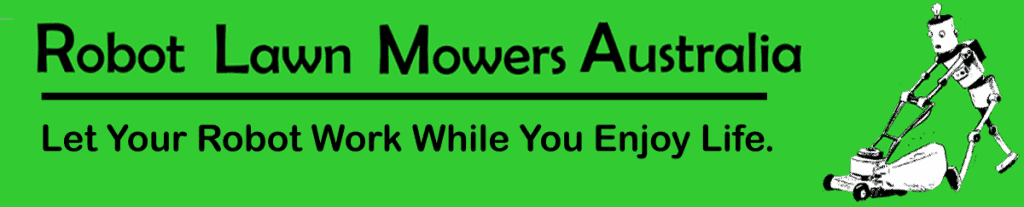 Robot_Lawn_Mowers_Australia_Banner-1024x230-new