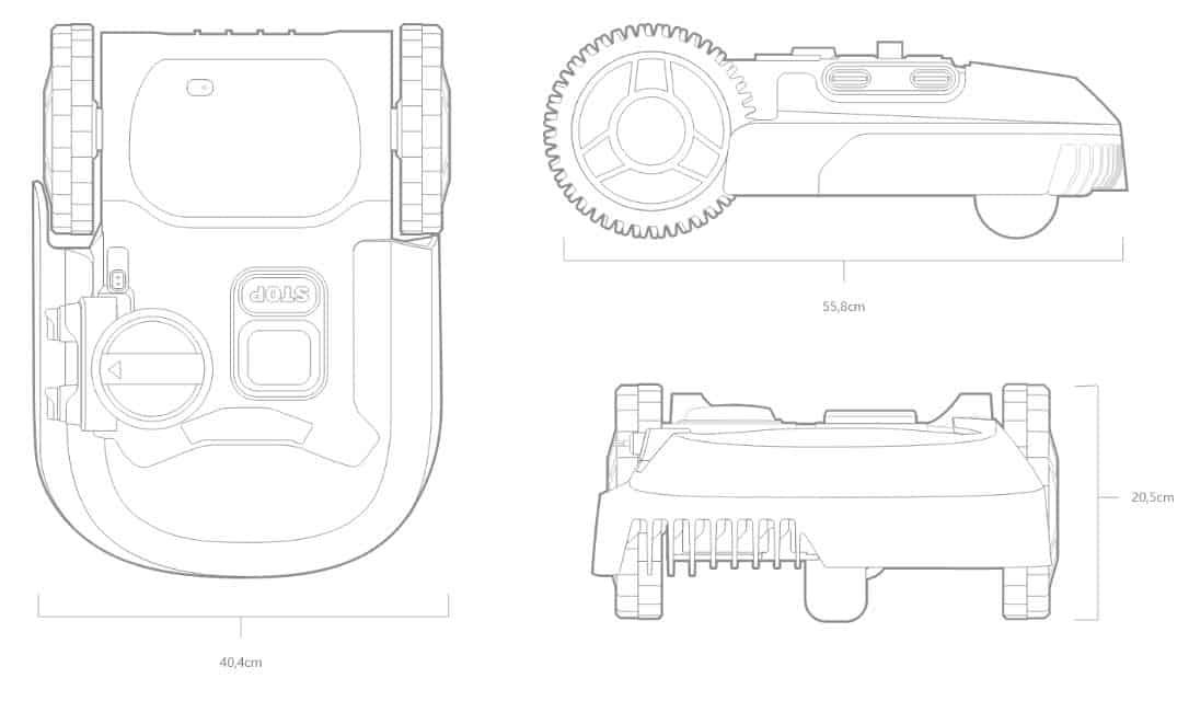 unbox-robot-lawn-mowers-australia-2561324-E1800T_Unboxing.w1024
