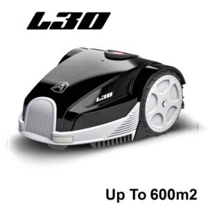 L30 ALEX robot lawn mower - Brisbane