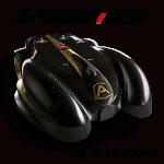 Ambrogio L400 Basic