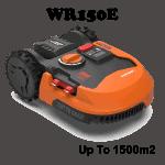 Worx Landroid WR150E