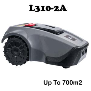 Feniks L310-2A robot mower