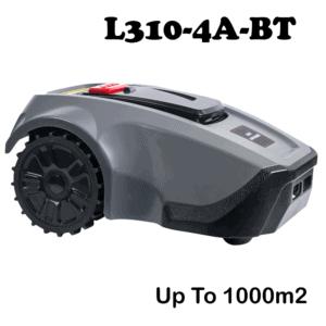 Feniks L310-4A-BT - robot lawn mower