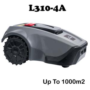 Feniks L310-4A - robot lawn mower