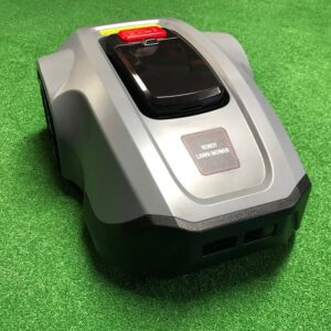 Feniks L310 robot lawn mowe