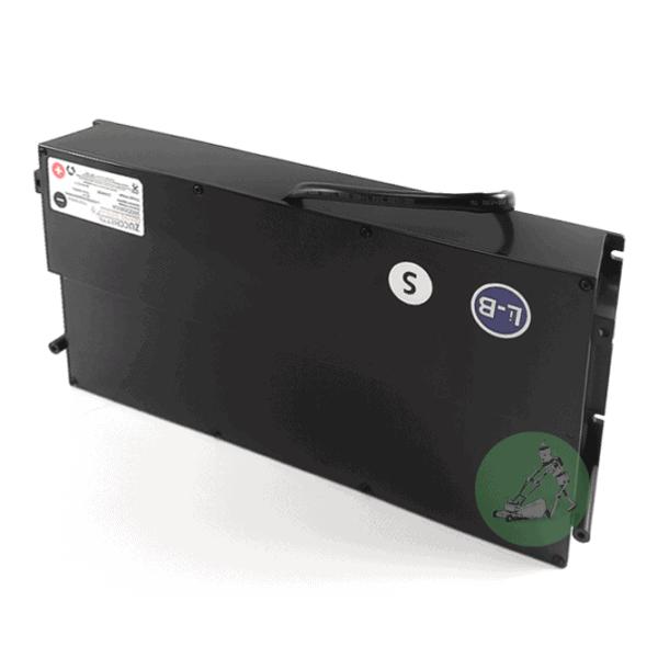 Ambrogio Battery -15 AH lithium