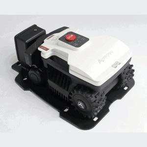 Ambrogio-Twenty Elite - Robot Lawn Mower Australia