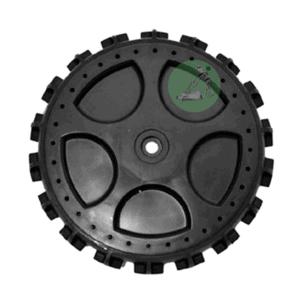 Ambrogio Wheel L35 L30 L32 hard tire- (200Z01200A)