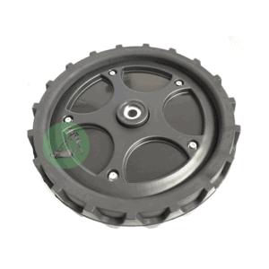 Ambrogio Wheel L35 L30 L32 soft tire- (051Z52700A)