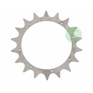 Ambrogio Wheel spike for L250 L350 Hard tire- (075Z19500A)