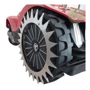 Ambrogio L85 Elite Wheel spike | Robot Lawn Mower Australia