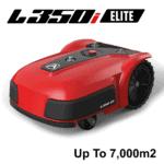 Ambrogio L350i Elite Robot Mower